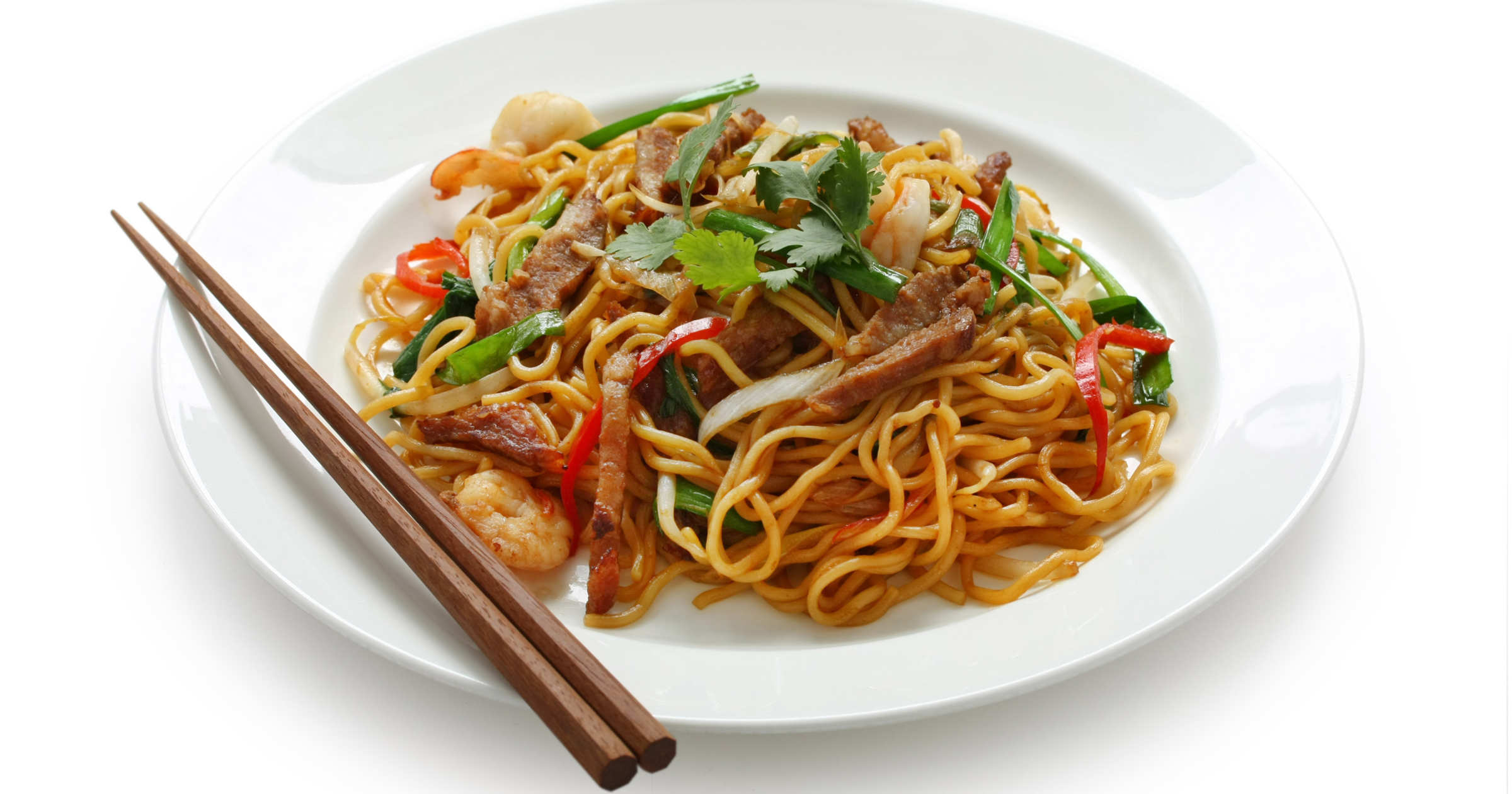 chinese-noodle
