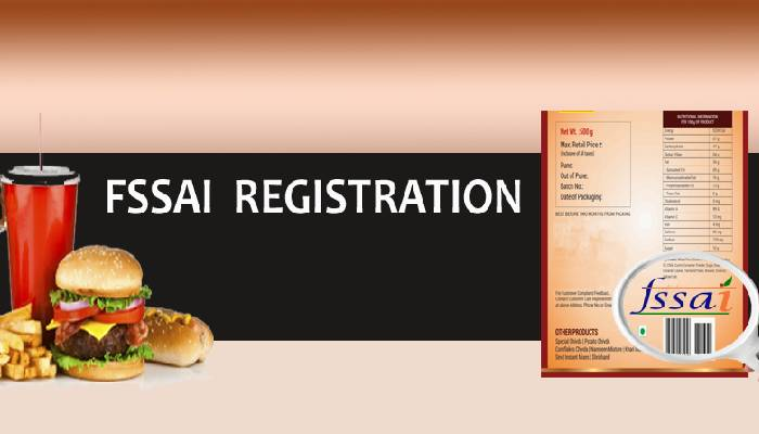 FSSAI License and Registration for Restaurants – The Type!